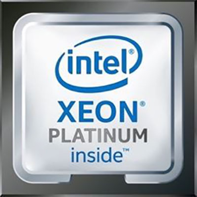 http://www.crn.com/sites/default/files/ckfinderimages/userfiles/images/crn/misc/2017/intel-xeon-platinum400.jpg