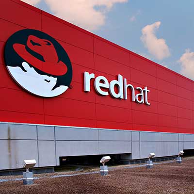 https://www.crn.com/sites/default/files/ckfinderimages/userfiles/images/crn/misc/2017/red-hat-hq.jpg
