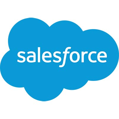 https://i.crn.com/sites/default/files/ckfinderimages/userfiles/images/crn/crntwimgs/slideshows/2010/cloud_productivity/Salesforce-Logo-2009.jpg