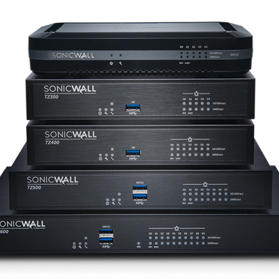 http://www.crn.com/sites/default/files/ckfinderimages/userfiles/images/crn/misc/2017/sonicwall-stack-gear.jpg