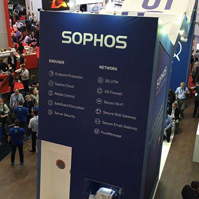 http://www.crn.com/ckfinder/userfiles/images/crn/misc/2014/sophos-sign400.jpg
