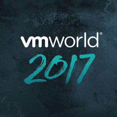 VMware announces products, partnerships at VMworld