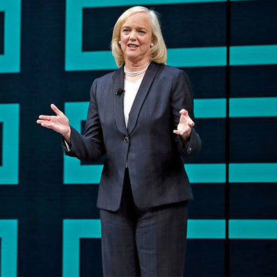 Noteworthy Stock: Hewlett Packard Enterprise Company (HPE)