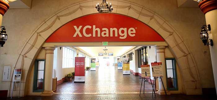 XChange 2017