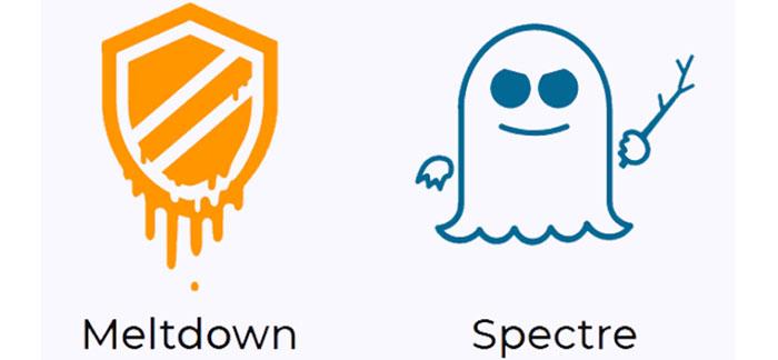 Spectre, Meltdown