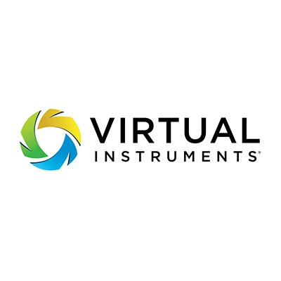 https://www.crn.com/sites/default/files/ckfinderimages/userfiles/images/crn/misc/2018/virtual-instruments-logo400.jpg