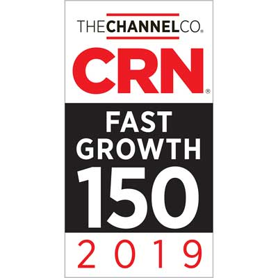 The 2019 Fast Growth 150