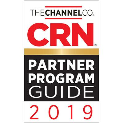 2019 Partner Program Guide