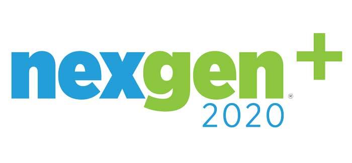 NexGen+