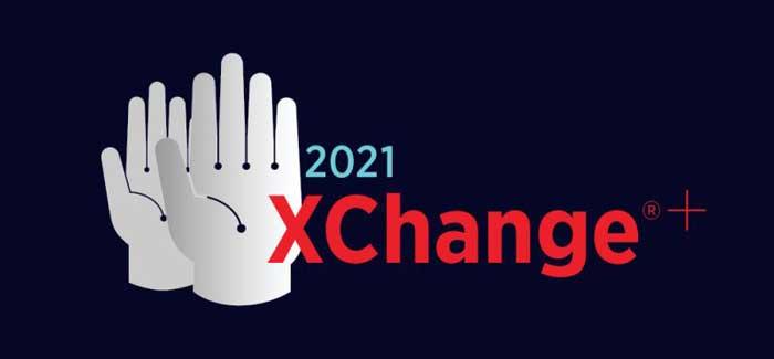 XChange 2021