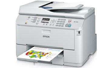 Epson WP4533