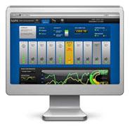 Fusion-io ION Data Accelerator
