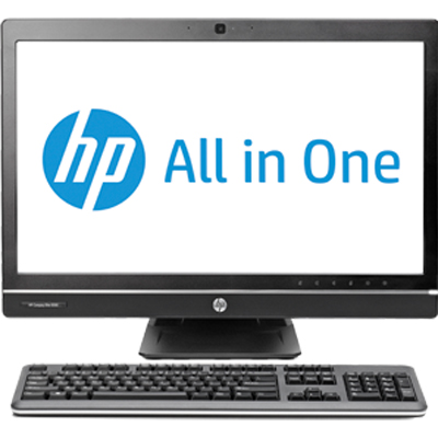 https://i.crn.com/products/hp_compaq_elite_8300_400.jpg