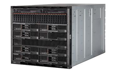 IBM Flexpac