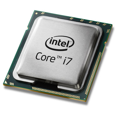 https://i.crn.com/sites/default/files/ckfinderimages/userfiles/images/crn/products/intel_core_i7_400.jpg
