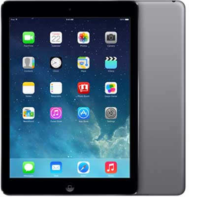 http://i.crn.com/products/ipad_air400.jpg