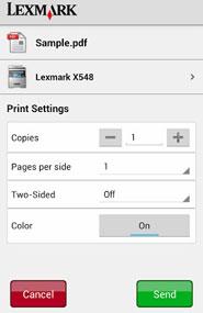 Lexmark_CX410de