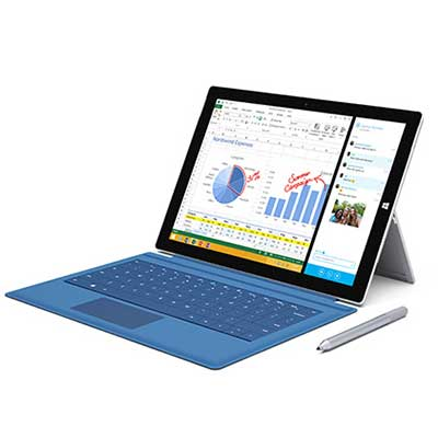 https://i.crn.com/products/microsoft_surface_pro_3_400.jpg