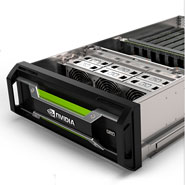 NVIDIA GRID Visual Computing Appliance