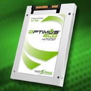 Optimus Eco