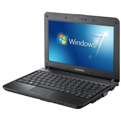Samsung NB 30 Pro