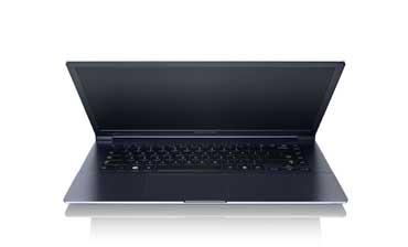 Samsung Series 9 Ultrabook