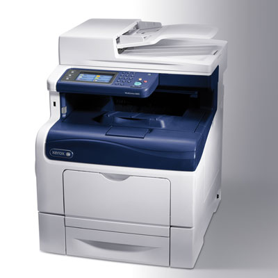 https://i.crn.com/products/xerox_workcentre_6605_400.jpg