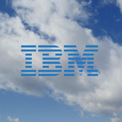 Six Types Of Cloud Computing Partners, According To IBM - Page: 1 ...