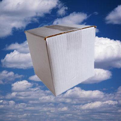 http://i.crn.com/slideshows/2010/cloud_box/cloud_in_box.jpg