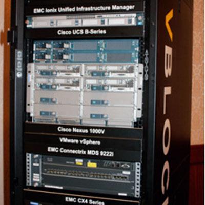 Vblock Emc Cisco Vblock Cisco Emc