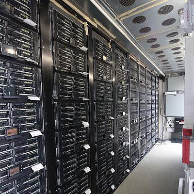 https://i.crn.com/slideshows/2010/datacenter_topten/datacenter_2_400.jpg