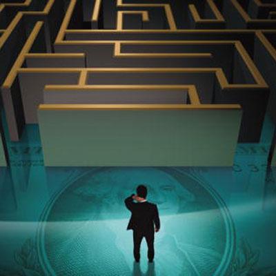 Image result for challenge site:www.crn.com