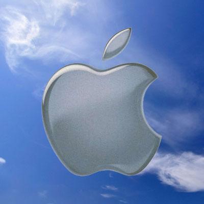 https://i.crn.com/sites/default/files/ckfinderimages/userfiles/images/crn/slideshows/2011/apple_cloud/apple_cloud.jpg