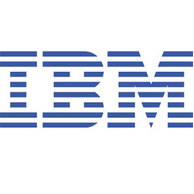 https://i.crn.com/slideshows/2011/ibmmilestones/01IBMlogo.jpg