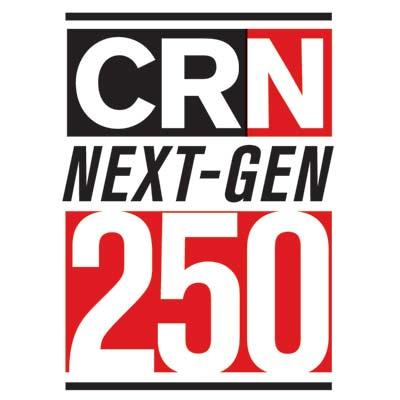 Next-Gen 250