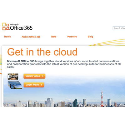 microsoft office 365 logo. Welcome To Microsoft Office
