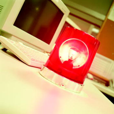 https://i.crn.com/slideshows/2011/virus_40/red_warning_light.jpg