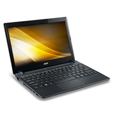 https://i.crn.com/slideshows/2012/coolest_laptops_2012/09_Acer_TravelMate_B113.jpg