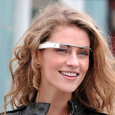 http://i.crn.com/slideshows/2012/google_glass/google_glass2_lady400.jpg