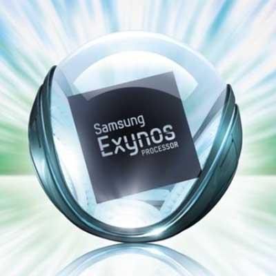 https://i.crn.com/slideshows/2012/google_nexus_10/samsung_exynos.jpg