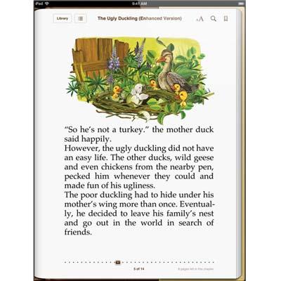 Nabi 2 Versus Mini Ipad | Android App, Android Smartphone Reviews