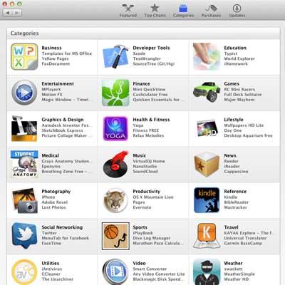 http://i.crn.com/slideshows/2012/mountain_lion/03_Mac_app_store.jpg