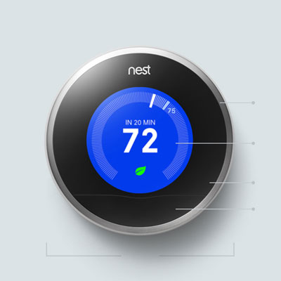 https://i.crn.com/slideshows/2013/fathers_day_gifts/nest_thermostat.jpg