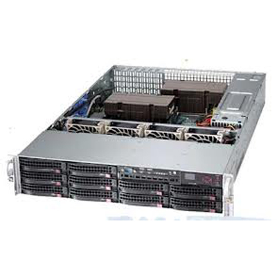http://i.crn.com/slideshows/2013/npd_server/SuperMicro.jpg