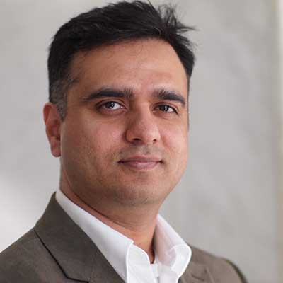 https://i.crn.com/slideshows/2013/odd_cloud_names/Pandey_Nutanix.jpg