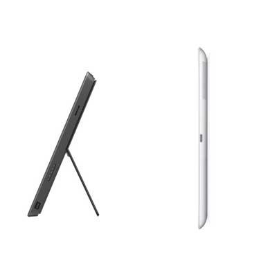Page 4 - Head-To-Head: Microsoft Surface Pro 2 Vs. Apple iPad 4.