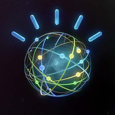 https://i.crn.com/sites/default/files/ckfinderimages/userfiles/images/crn/slideshows/2013/tech10_cloud/ibm_watson.jpg