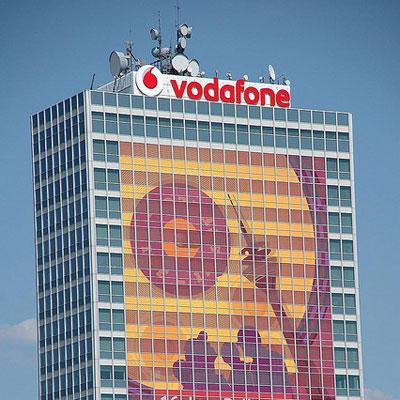 http://i.crn.com/slideshows/2013/telecom_brands/vodafone.jpg