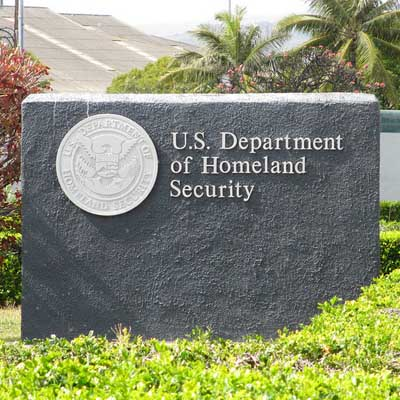 https://i.crn.com/slideshows/2014/accenture_federal_contracts/homeland_security.jpg