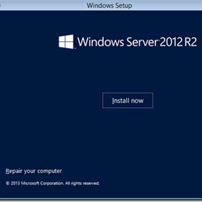 http://i.crn.com/slideshows/2014/windows_server_2012/slide05.jpg